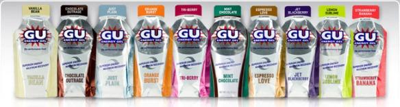 gu-energy-gels-flavors