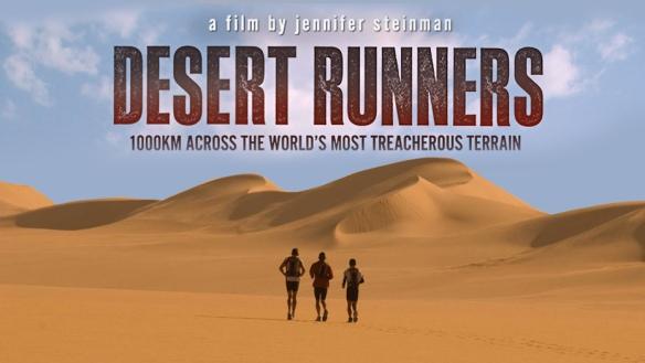 desert-runner-title
