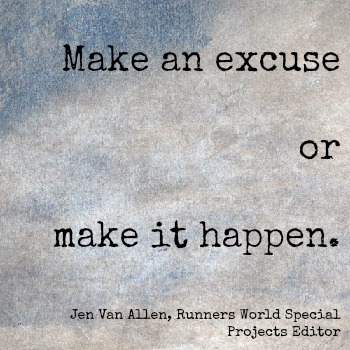 running-excuses