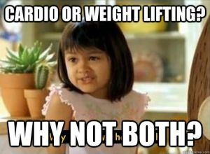 fa6cebdd0fb0a730e7ac37440e70e0da--weight-lifting-memes-weight-training